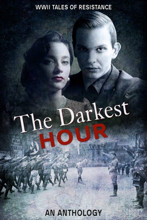the darkest hour anthology