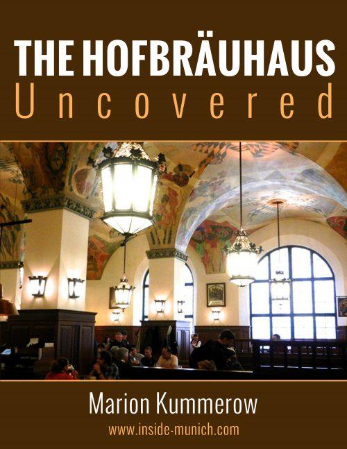 Hofbräuhaus Uncovered