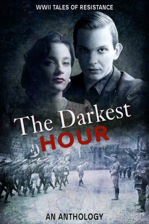 the darkest hour anthology